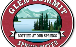 Glen Summit Specials For New Customers