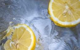 The Benefits of Hydration